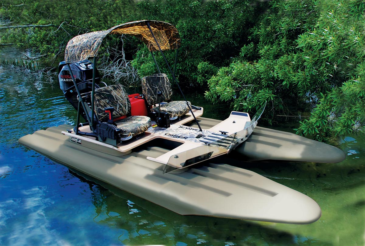 gas powered remote control boats with Camo on 947925814 as well Rc Boat Outboard Motor in addition Hpi Racing Savage Xl Octane Review in addition List of Tamiya product lines moreover .