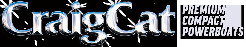 CraigCat
